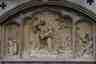 Kriegerdenkmal 1914-18
