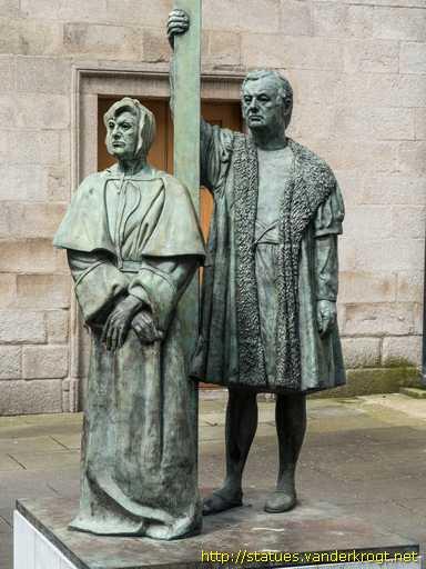 Francis and taylor
